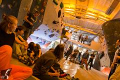 SteinblockBoulderhalleBoulderingRankweilFelsigerFreitagOkt19-8603
