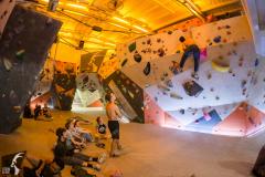 SteinblockBoulderhalleBoulderingRankweilFelsigerFreitagOkt19-8966