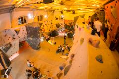 SteinblockBoulderhalleBoulderingRankweilFelsigerFreitagOkt19-8989